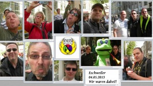 GewinnerbildFlashmob2013-1